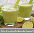 10-Best-Detox-Smoothies-To-Naturally-Cleanse-Your-Body