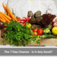 7-day-cleanse