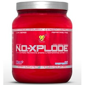 BSN-NO-Xplode-Nitric-Oxide-Supplement