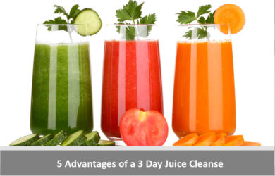 juice-cleanse
