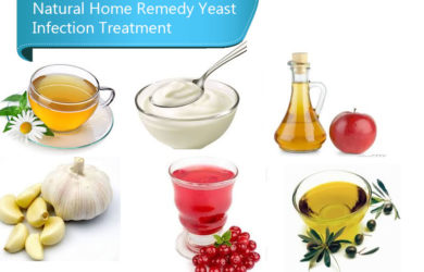 natural-home-remedy-yeast-infection-treatment