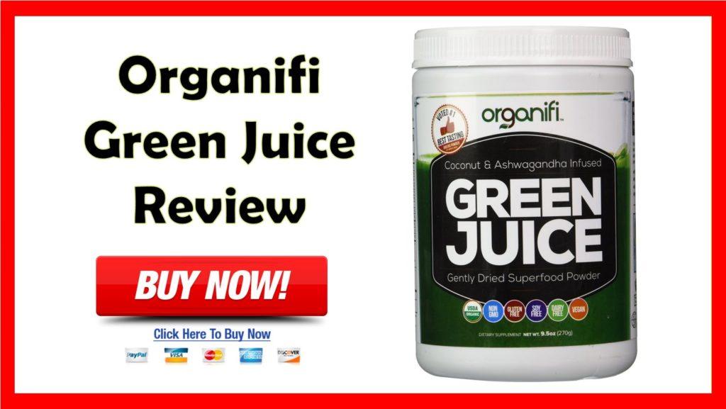 organifi-buy-now