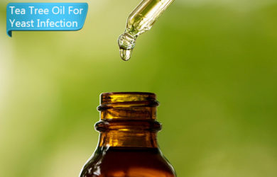 tea-tree-oil-for-yeast-infection