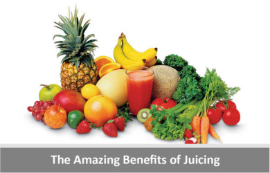 the-amazing-benefits-of-juicing